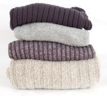 12632sweaters
