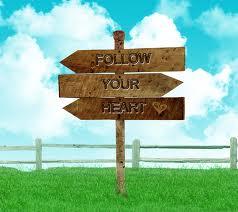 follow-your-heart1