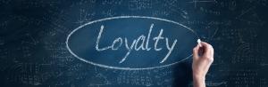 loyalty2