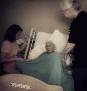 nursinghome