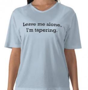 runningshirt2