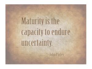 uncertainty blog2
