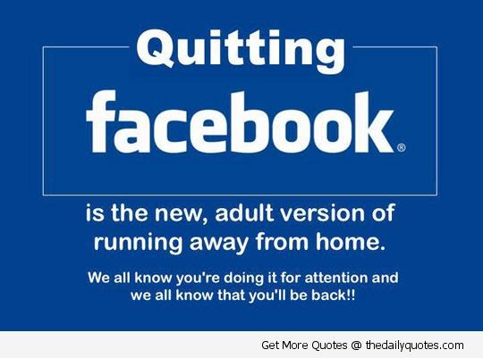 Facebook Missyspublicjunk