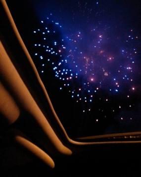 fireworkssunroof