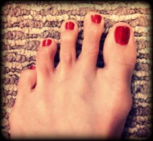 toesblog