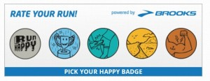 happybadge6