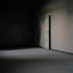 emptyroom1