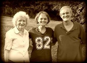 family5b