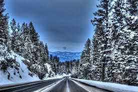 snowyhwy2