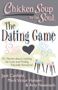 Chicken Soup Dating Game