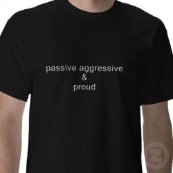 passiveaggressive2