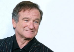 Robin%20Williams-7