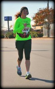 marathonme10