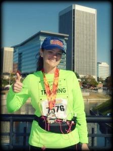 marathonme2