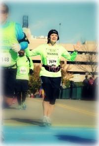 marathonme3