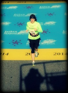 marathonme4