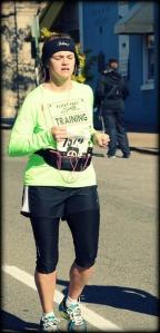 marathonme9