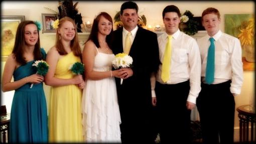 weddingC