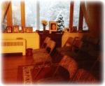 weddinglivingroom