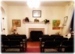 weddinglivingroom2