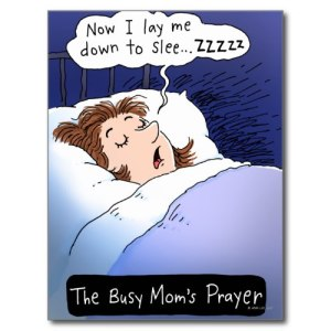 busy_moms_prayer_postcard-r4f6031192de84898be9b22dcb21a3867_vgbaq_8byvr_500