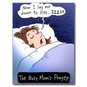 busy_moms_prayer_postcard-r4f6031192de84898be9b22dcb21a3867_vgbaq_8byvr_500