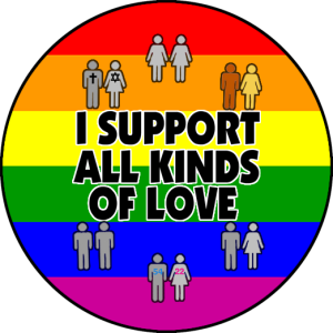 I_Support_All_Kinds_of_Love_by_Hazel_Almonds