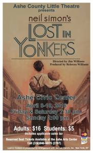 Yonkers