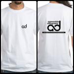 AD shirts