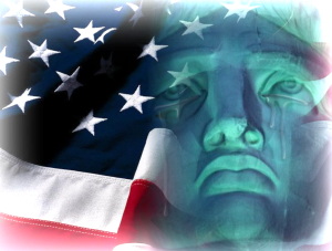 americacry
